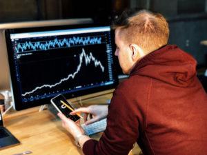 business-intelligence-e-analisi-dei-dati