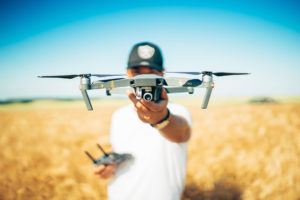 il-drone-e-agricoltura-di-precisione.jpg